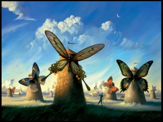 dali_windmillsWithButterflyBlades_640x480.jpeg