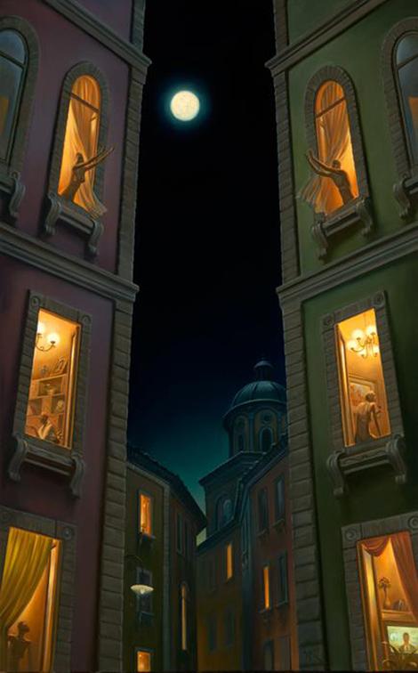 Full-moon-game-2557.jpeg