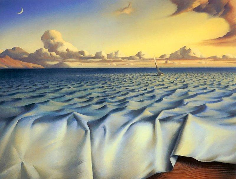 Vladimir_Kush-Ripples_on_the_Ocean.jpeg