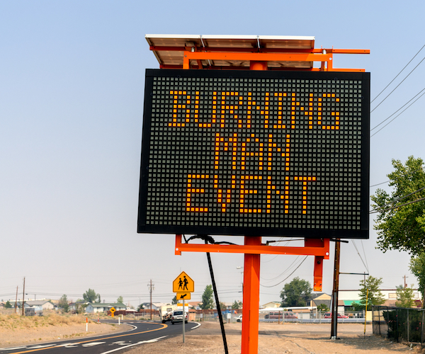 burning man event sign.jpg