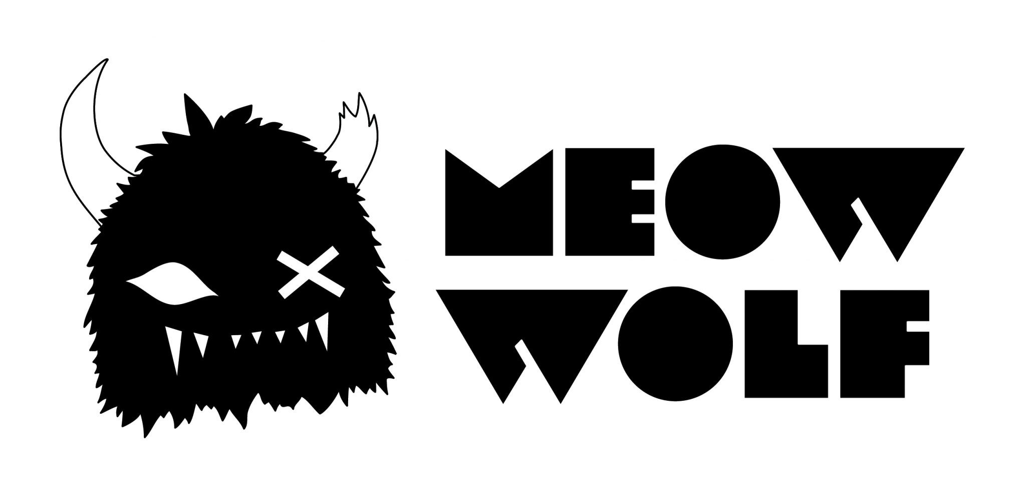 meow-wolf-snaggy-logo-horizontal-bw.jpg