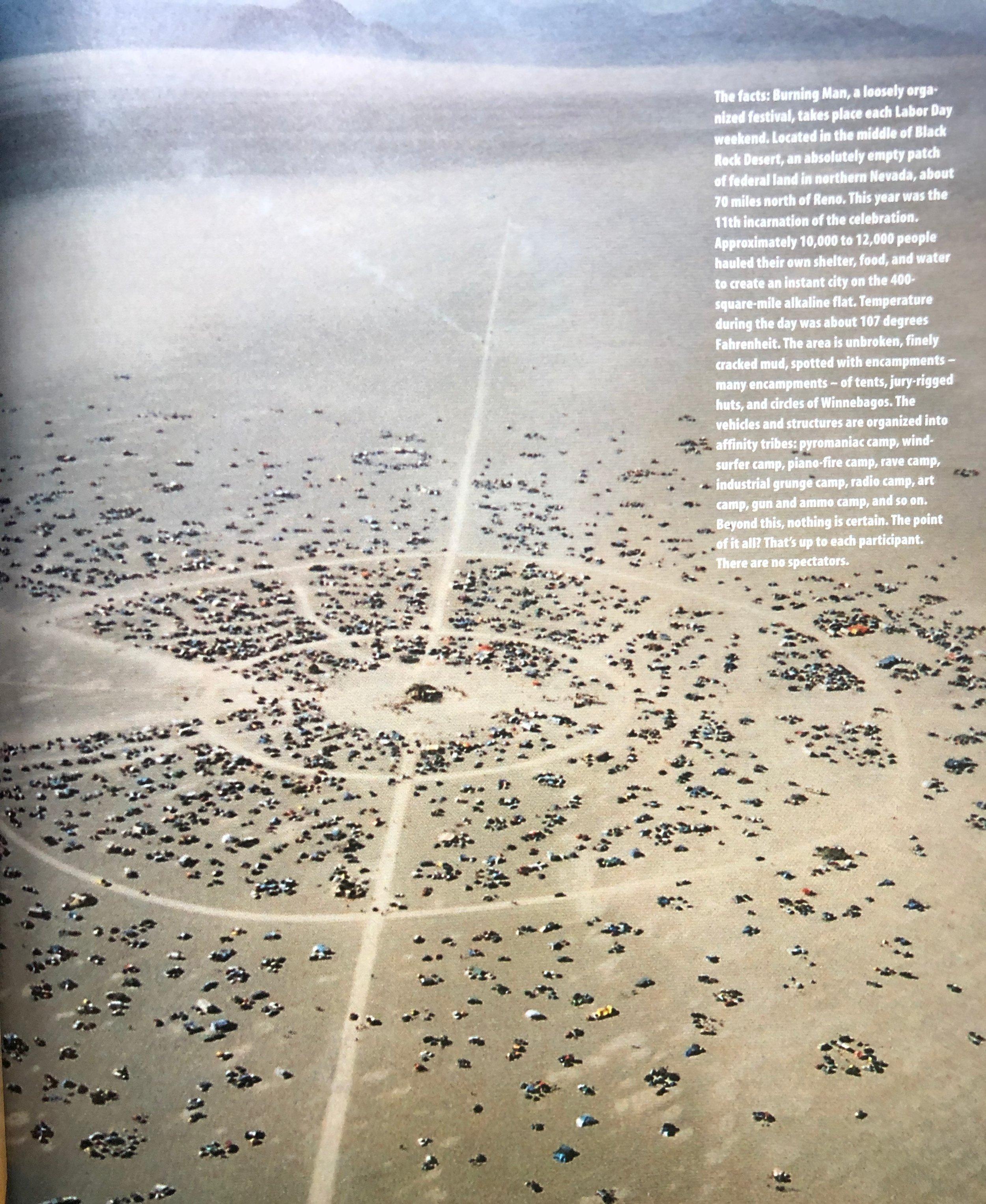 The Playa.jpg