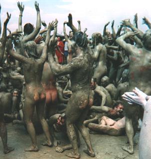 1995-mud-orgy.jpg