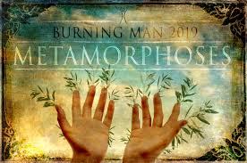 BM Metamorphoses.jpeg