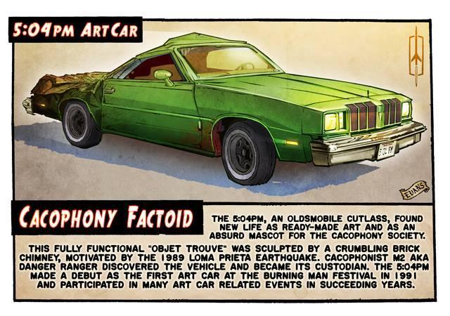Cacophony-factoid-for-5-04-PM.jpg