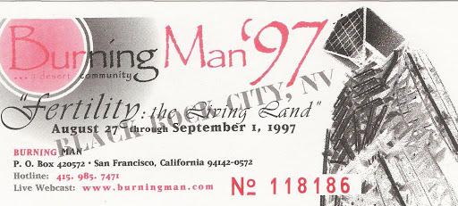 1997 ticket.jpg