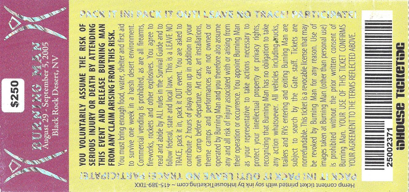 2005_ticket_back_highres.jpg