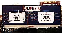 BLF America.jpg