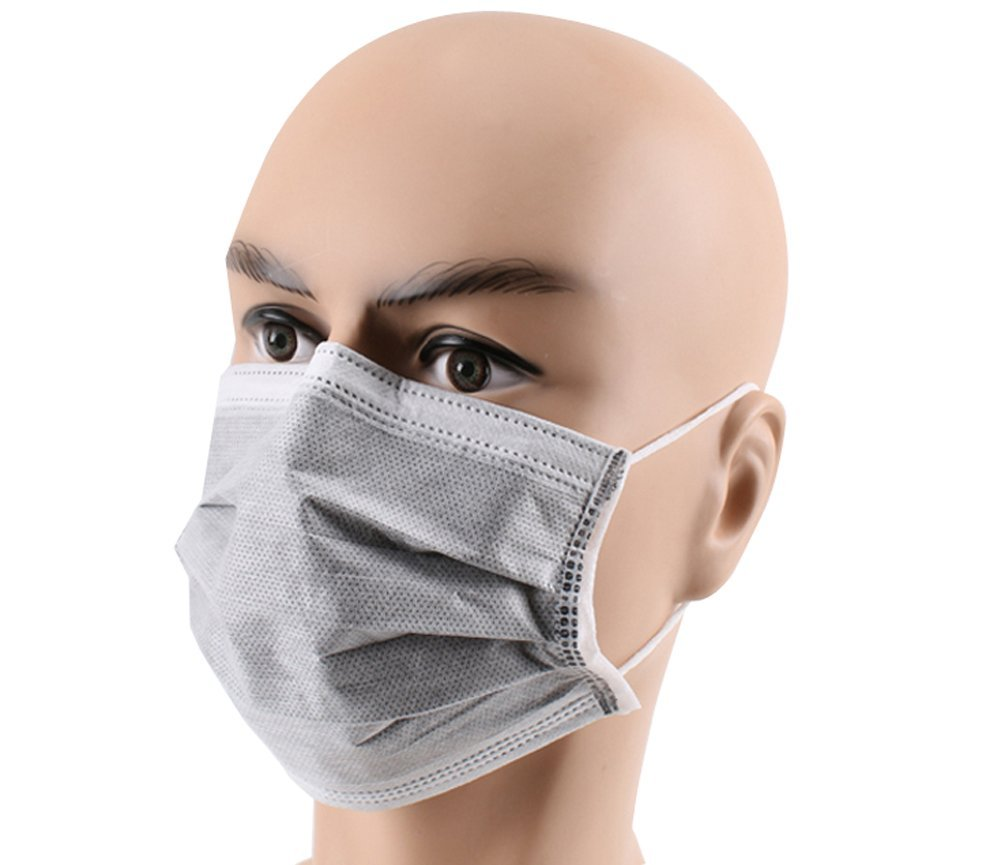 surgical mask.jpg