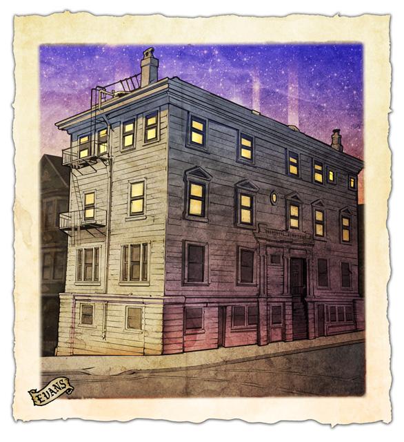 1907+Golden+Gate+Ave.jpg