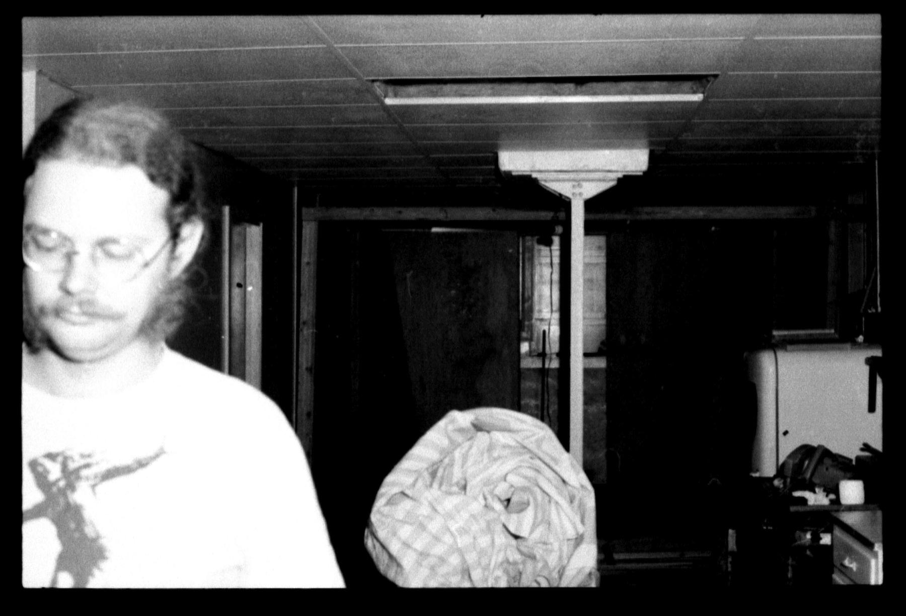 Gary Warne.jpg