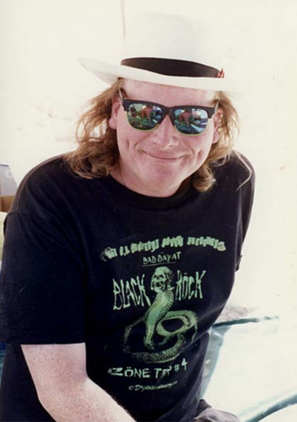 cs Phil Bewley (1990 attendee).png