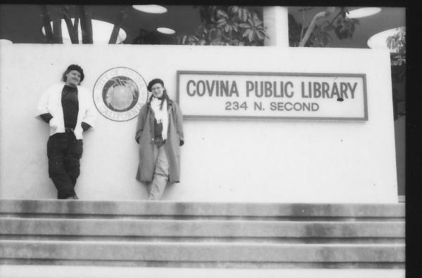 sc Phil Bewley at covina-zone-trip-28-copy.jpeg