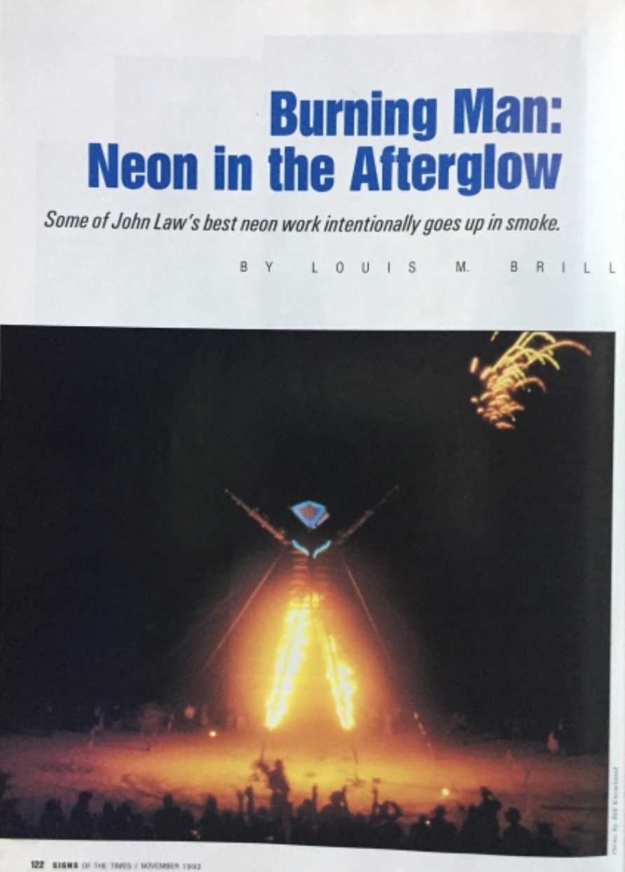 Louis Brill - Neon in Afterglow 1.png