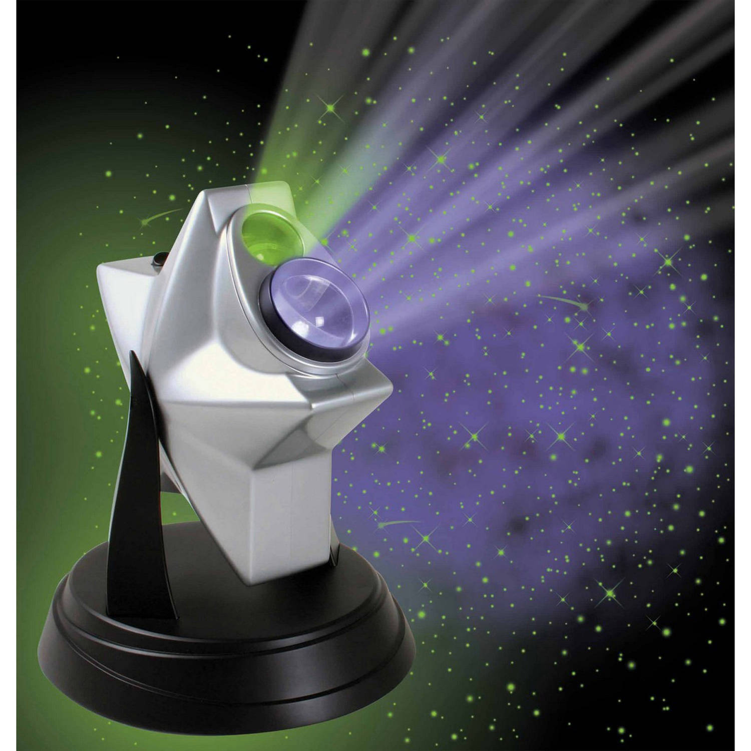 Star Laser…. Fun year round