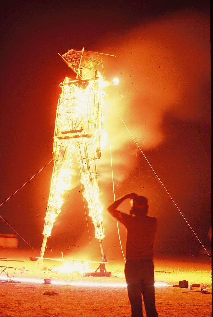 burning-man-1990_3495083909_o.jpg