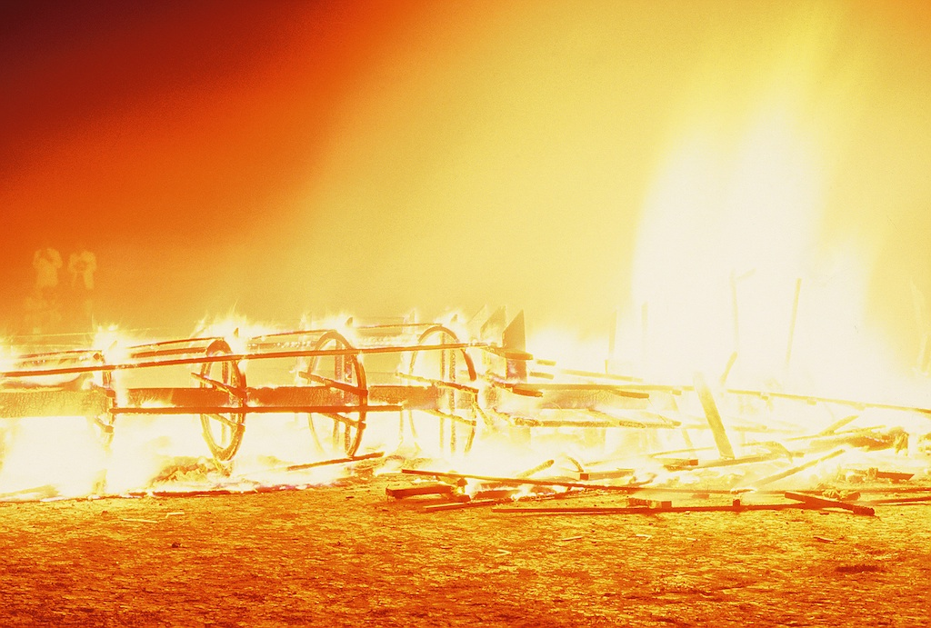 burning-man-1990_3495084179_o.jpg