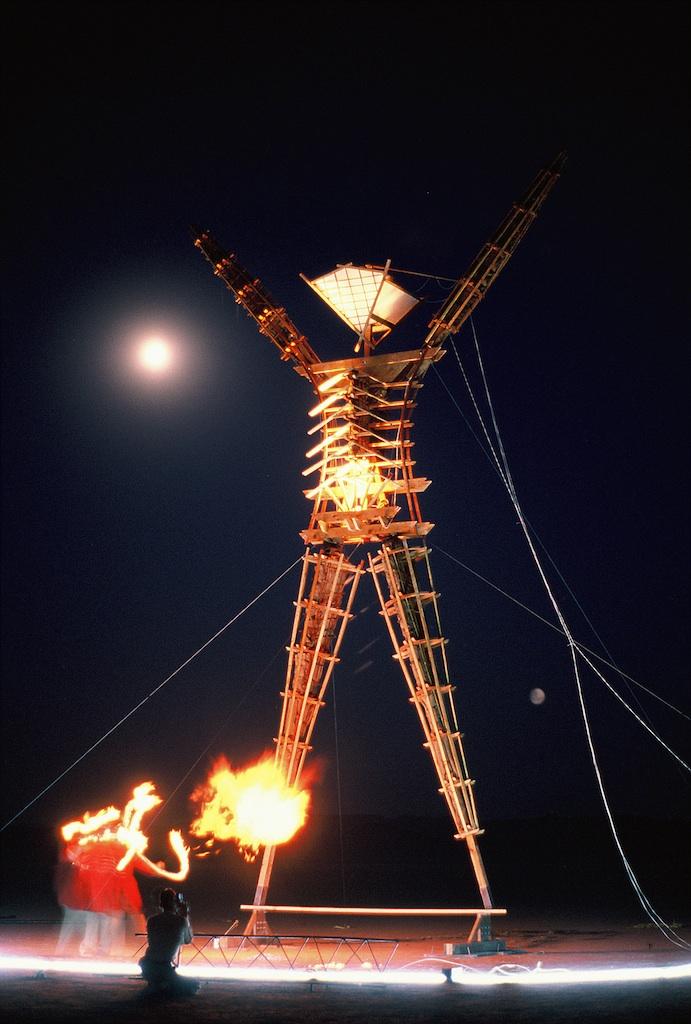 burning-man-1990_3495084283_o.jpg
