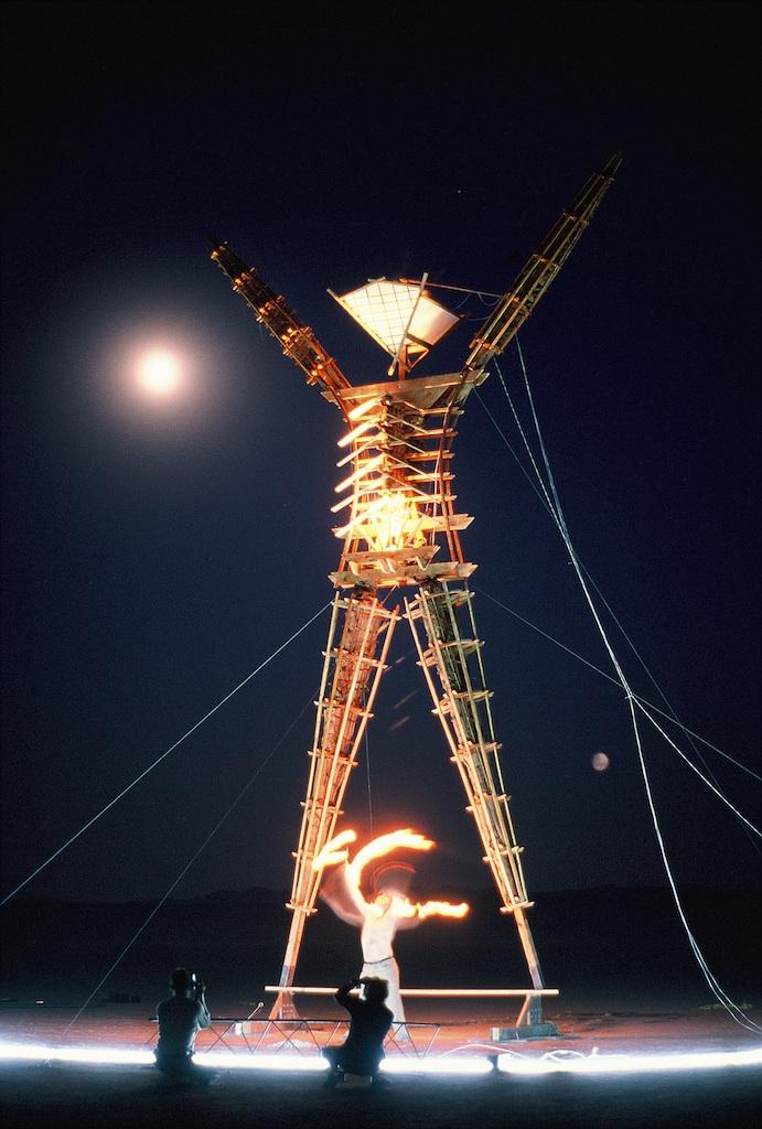 burning-man-1990_3495084507_o.jpg