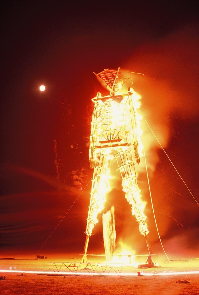 burning-man-1990_3495084713_o.jpg