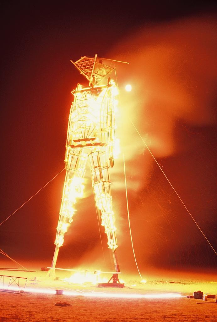 burning-man-1990_3495084907_o.jpg