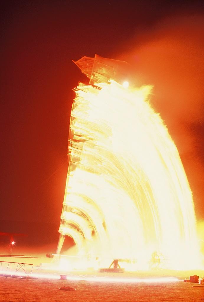 burning-man-1990_3495085015_o.jpg