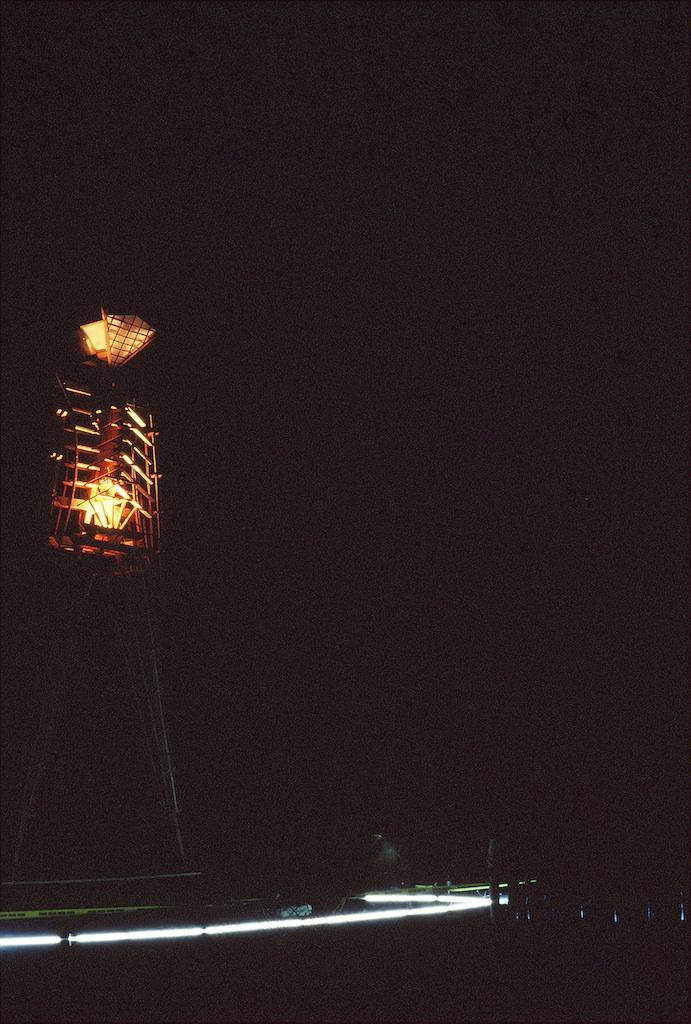 burning-man-1990_3495086397_o.jpg