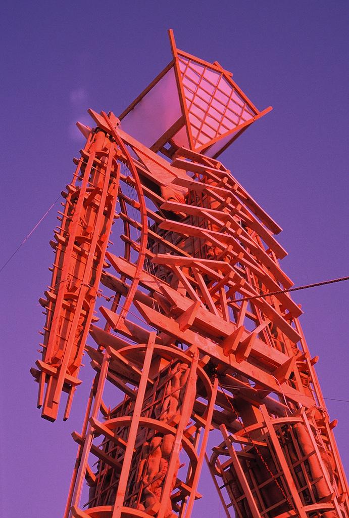burning-man-1990_3495899654_o.jpg