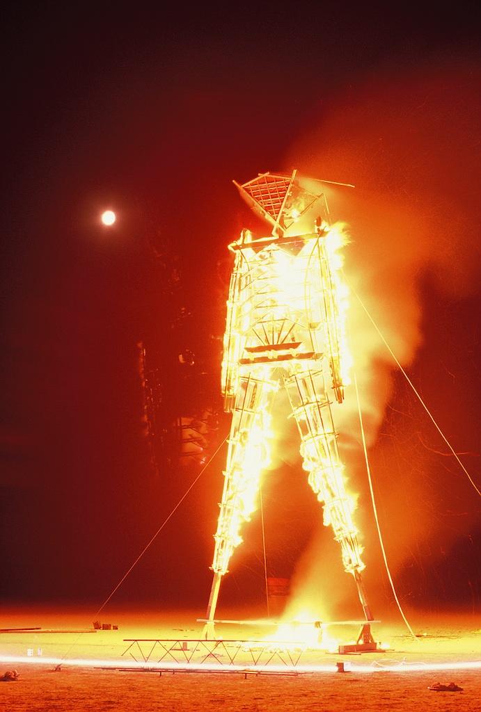 burning-man-1990_3495900650_o.jpg