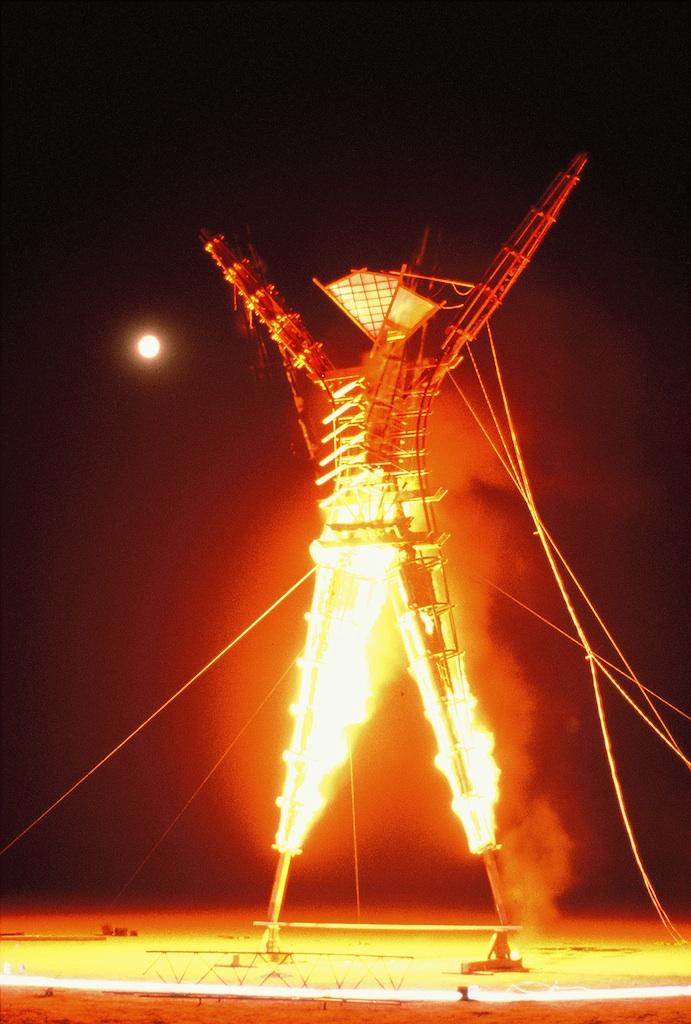 burning-man-1990_3495902328_o.jpg
