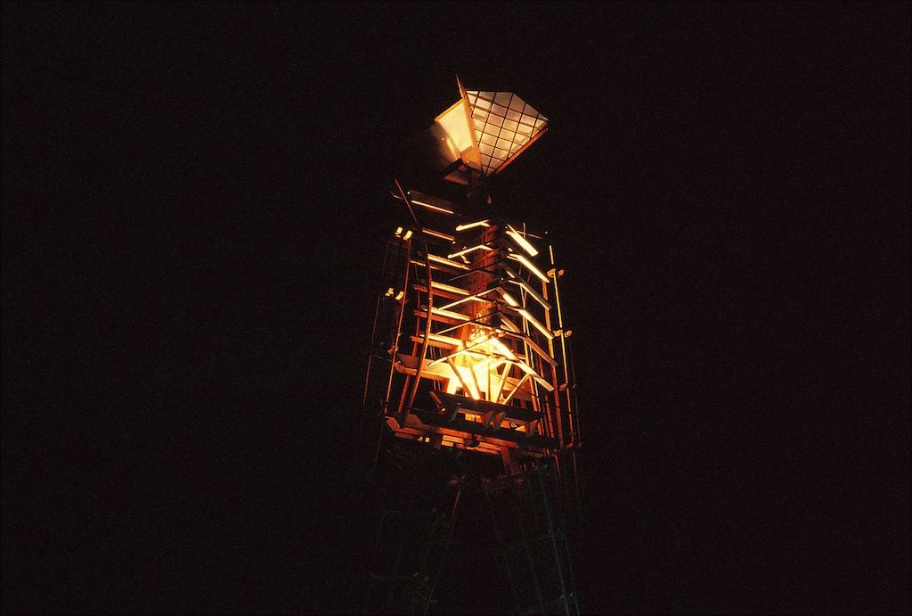 burning-man-1990_3495903584_o.jpg