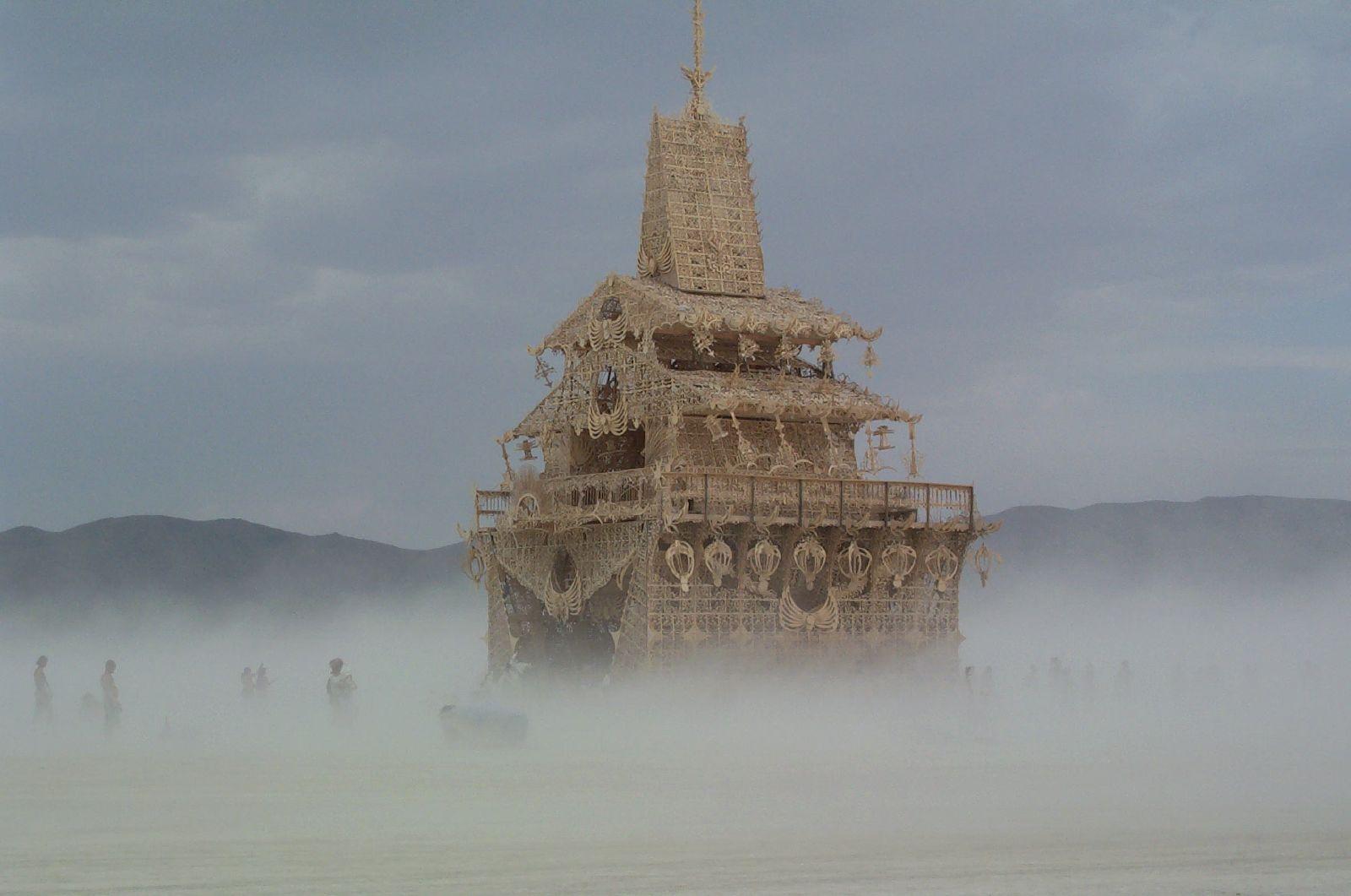 temple-of-joy-by-david-best_384428817_o.jpg