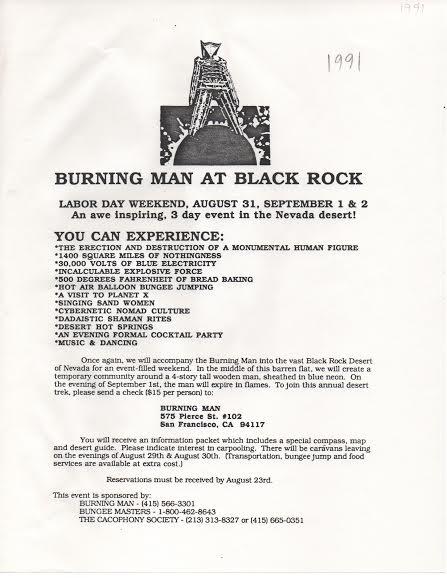 1991 flyer.jpg