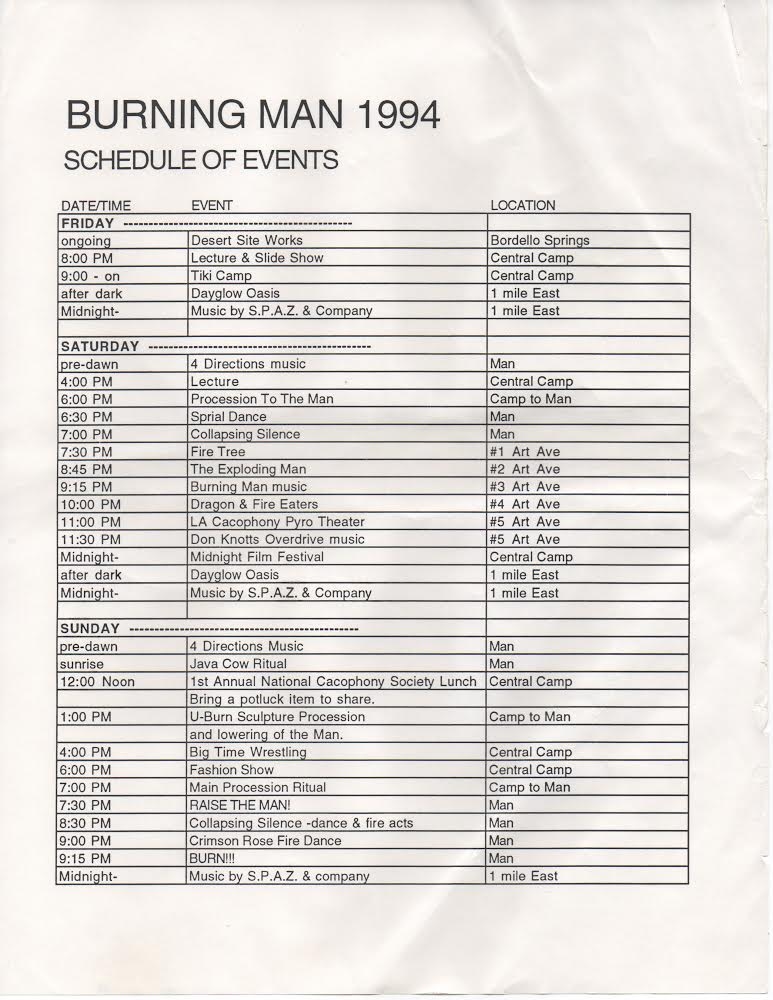 1994_schedule_events.jpg