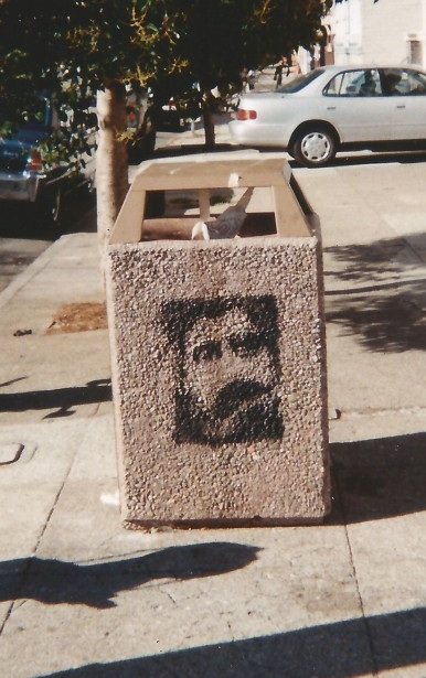 Chris+Radcliffe+and+P+segal+proust+stencil.jpg