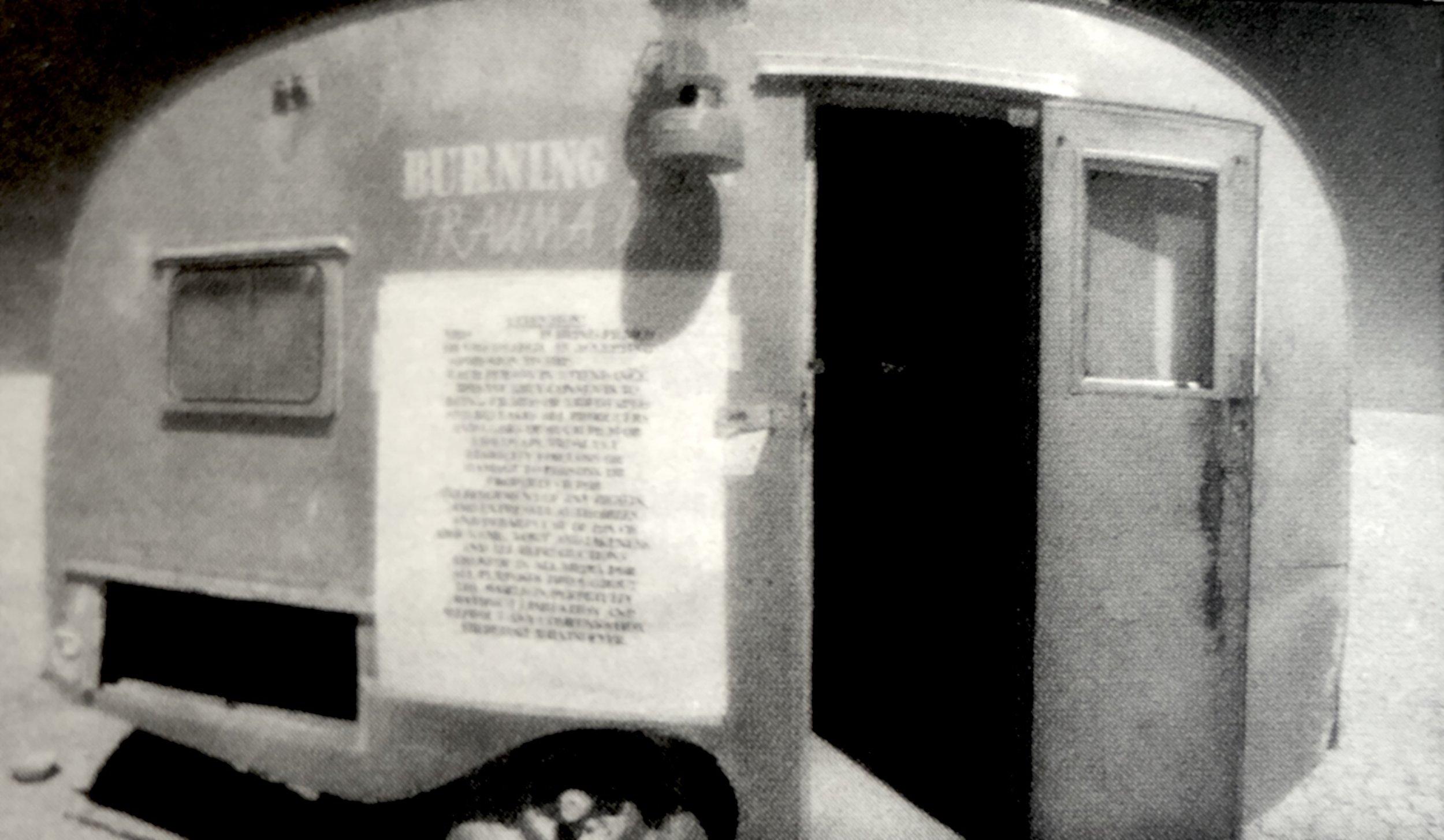 Burning Man Trauma Unit - early 90s.JPG