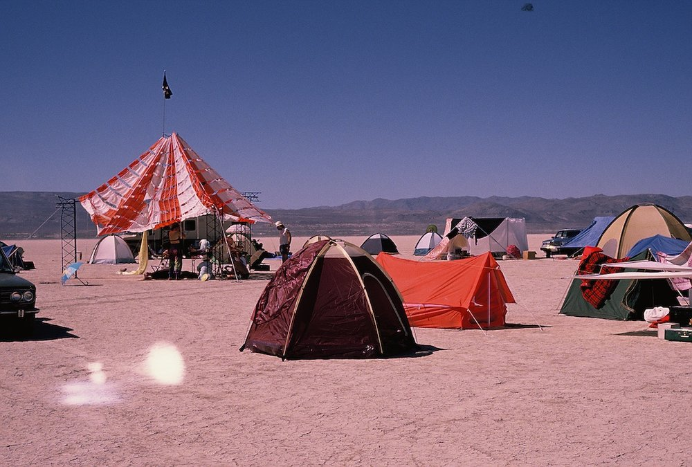 burning-man-1990_3495900460_o.jpg