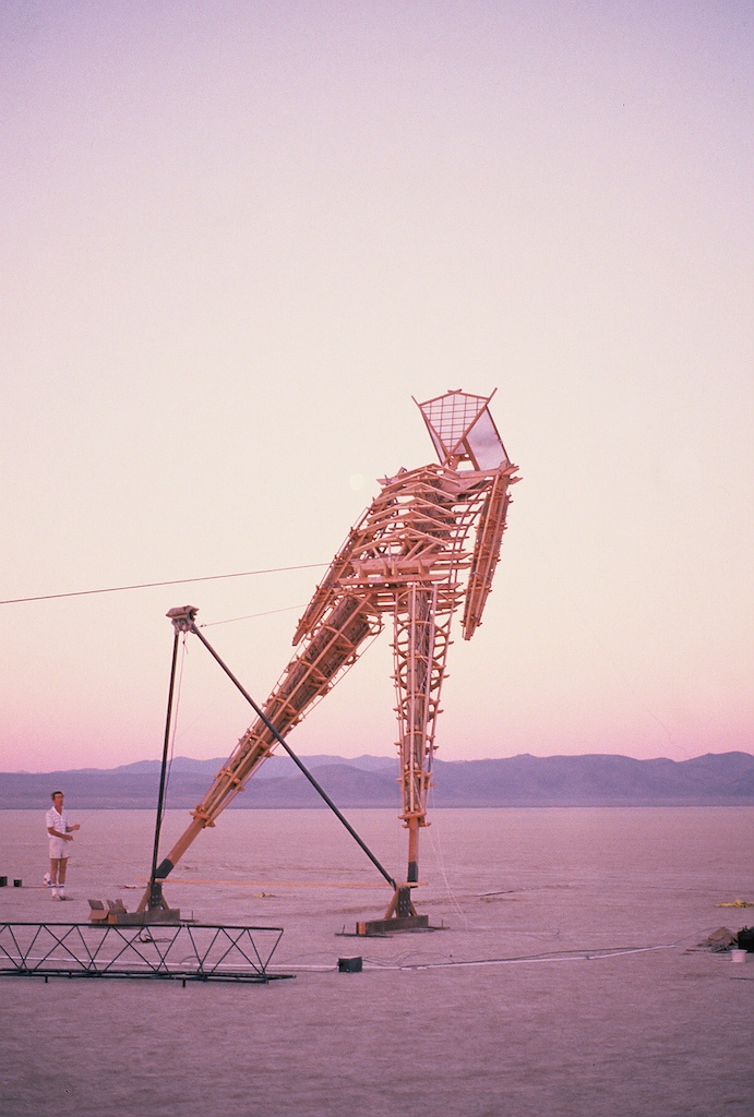 burning-man-1990_3495900562_o.jpg