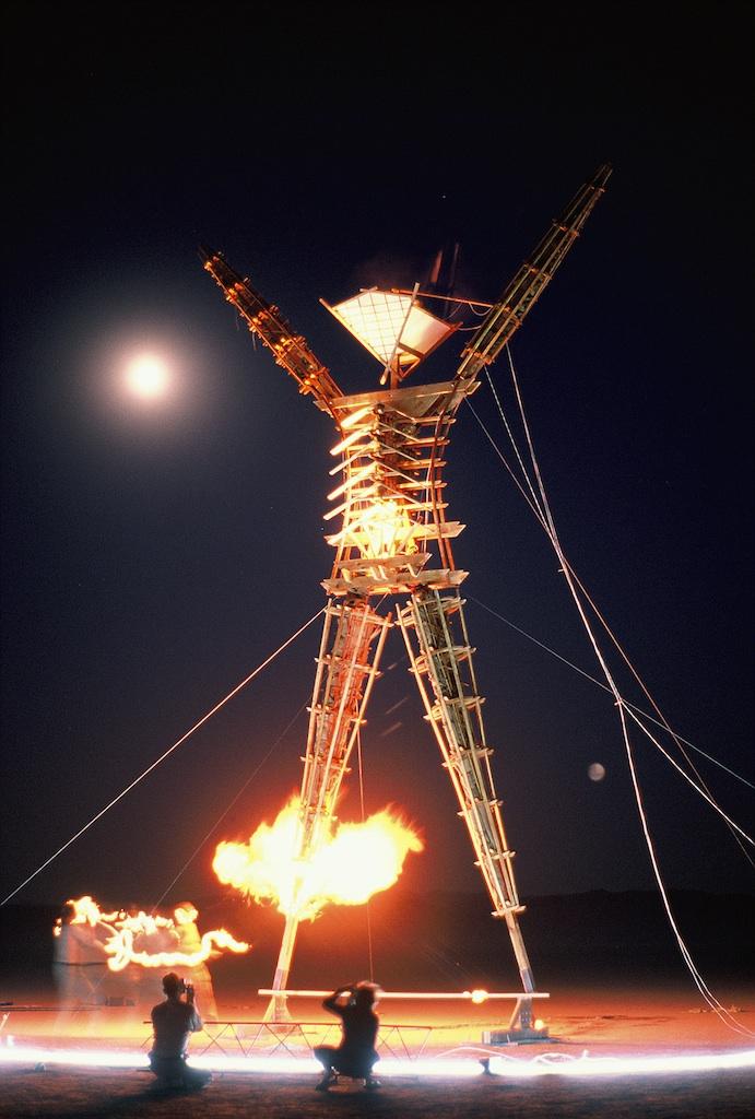 burning-man-1990_3495902780_o.jpg