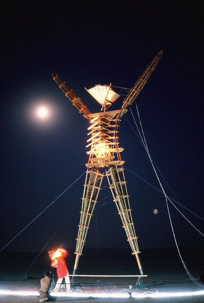 burning-man-1990_3495903152_o.jpg