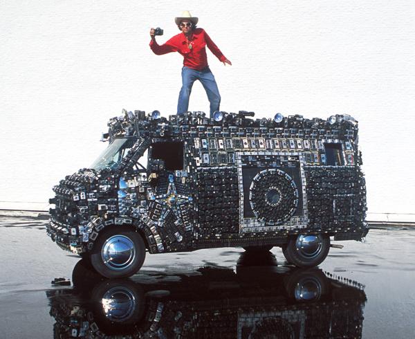 Harrod bank car 1.jpg