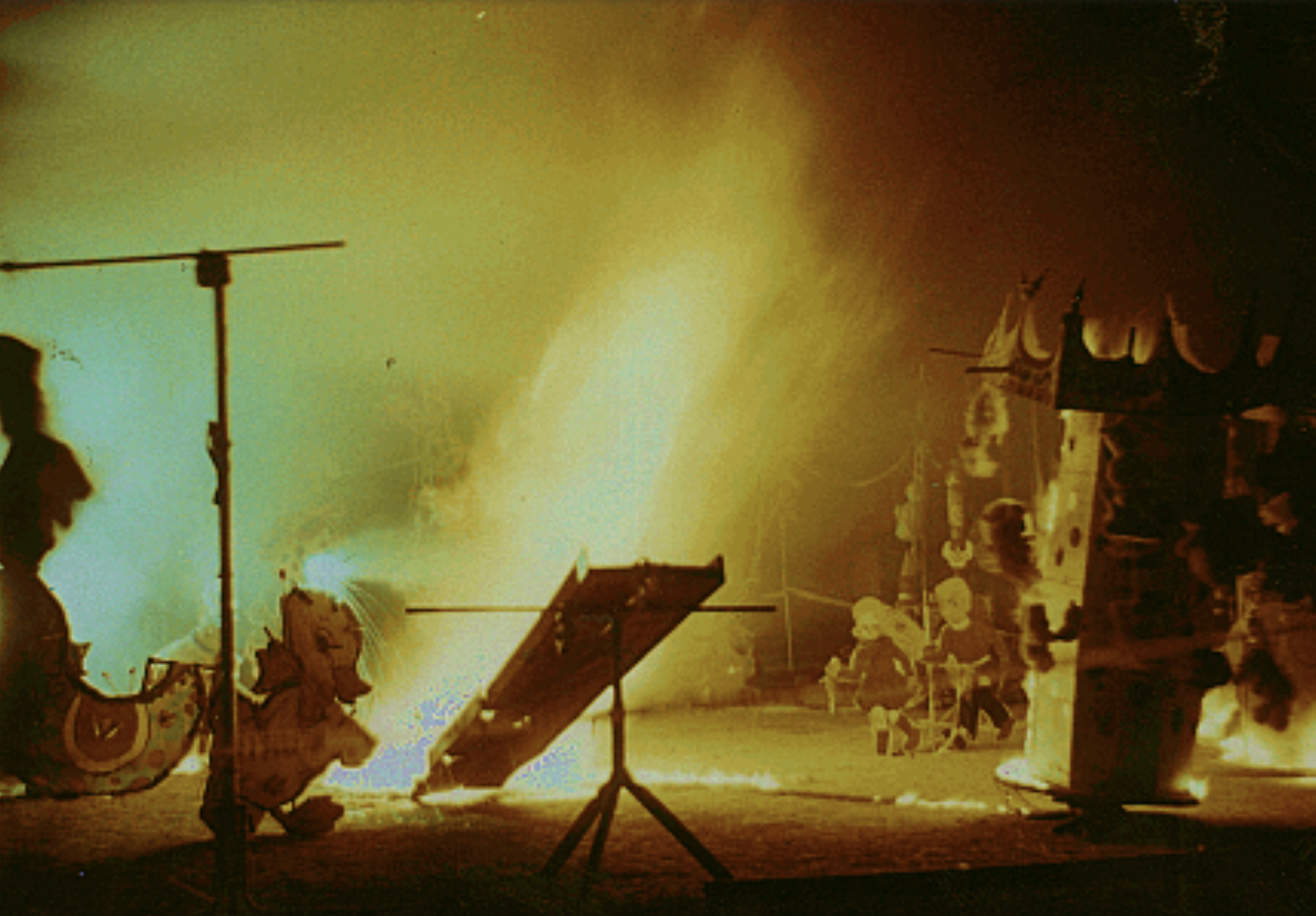 1995 toyland on fire.png