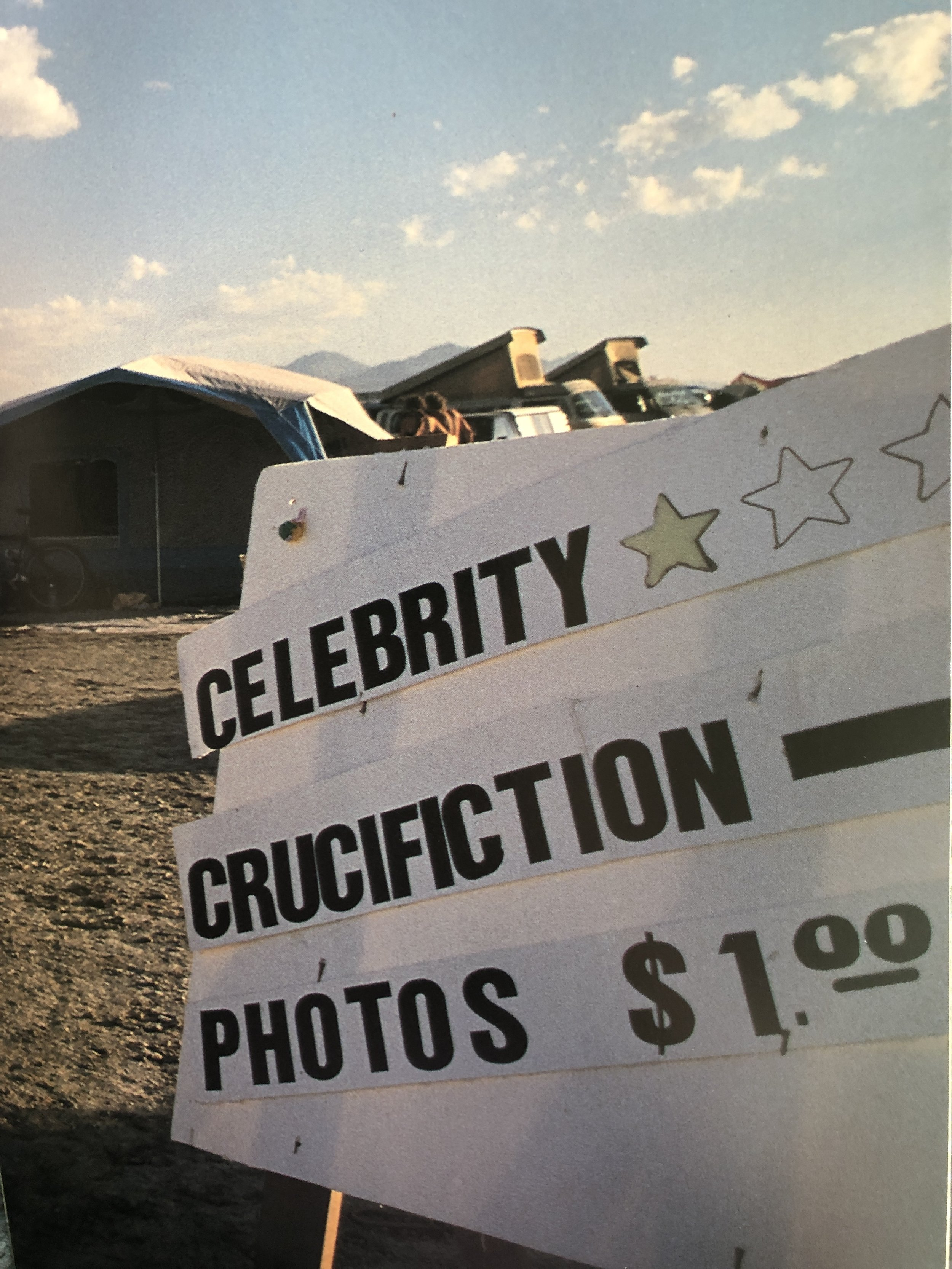 1995 celebrity crucifiction 2 of 2.JPG