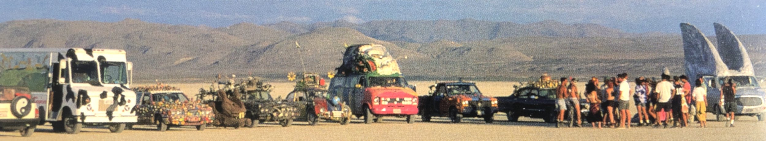 1995 art cars.JPG