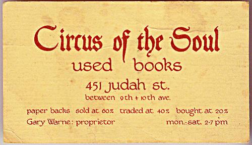 Circus of the Soul Bookstore (Gary Warne biz card).jpg
