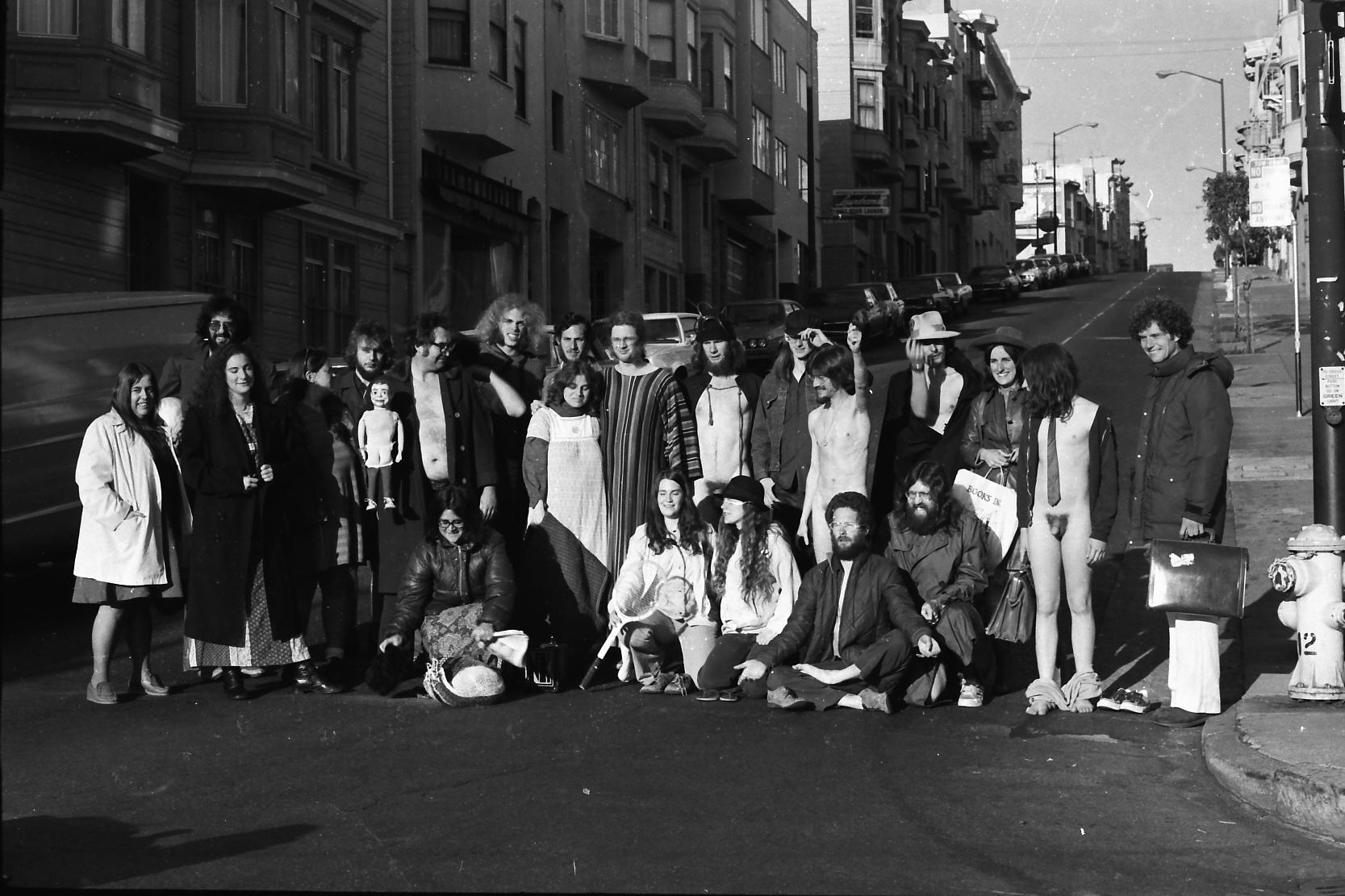 group-portrait-2.jpg