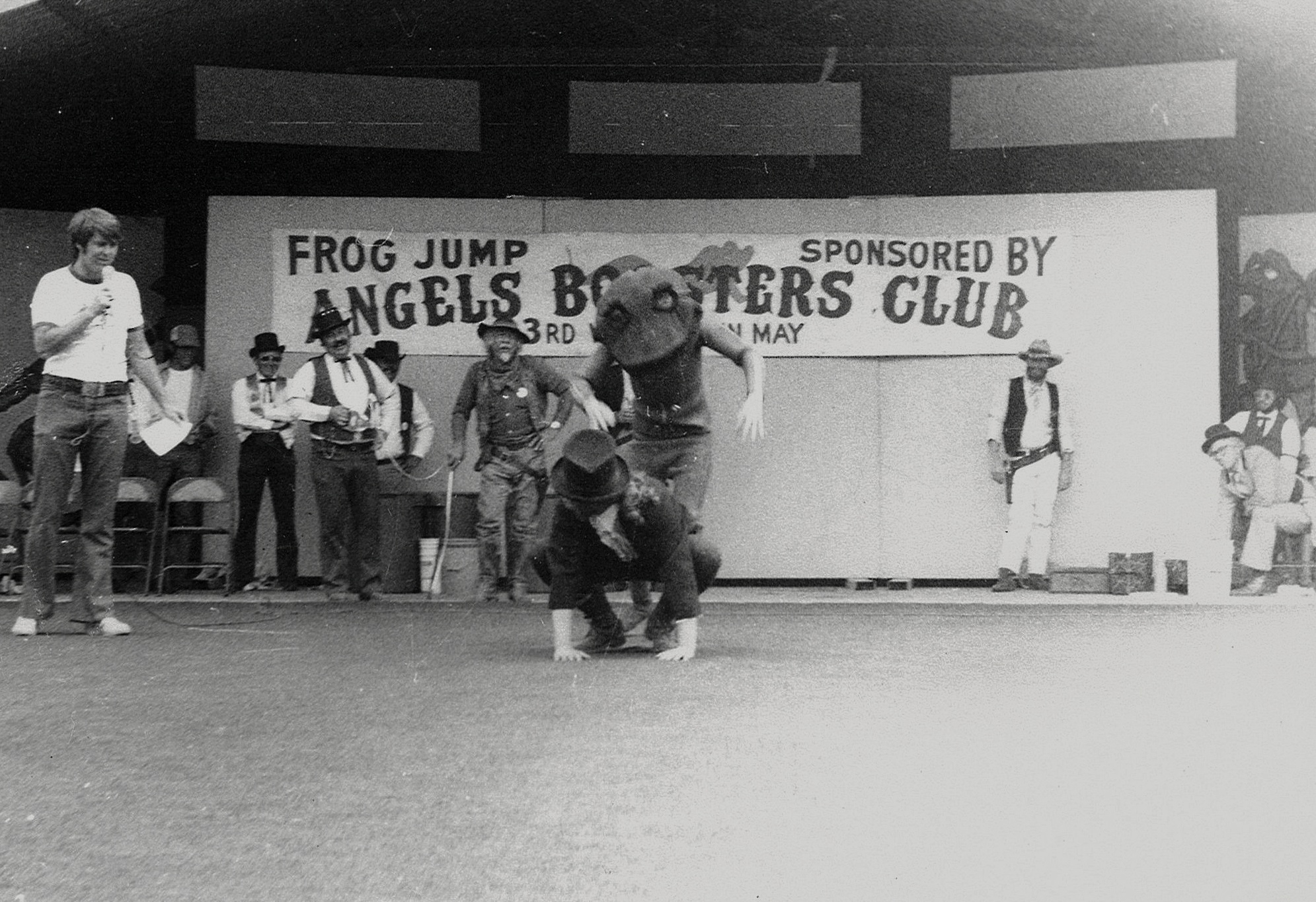 Frog Jump.jpg