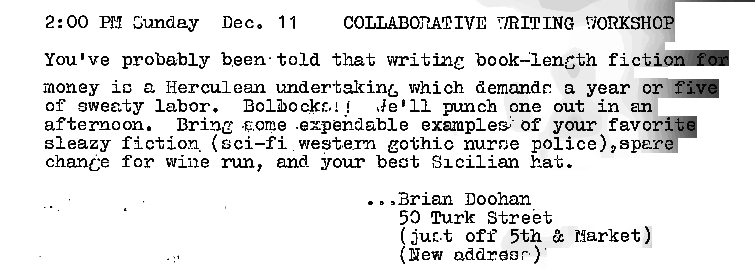 Collaborative-writing-workshop.png