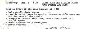 break-down-the-library-300x102.jpg