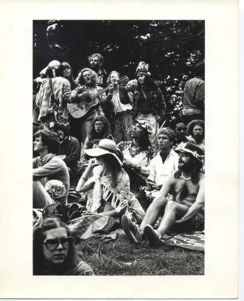 greg-mancuso-summer-of-love-77-e-copy-2.jpg